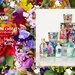 〈2021新作〉SABON×蜷川実花氏×ハローキティ|奇跡のトリプルコラボ!限定コレクション先行発売