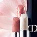 Dior|新作『ルージュ ディオール バーム』先行発売中!保湿しながら美発色を叶えるリップスティック