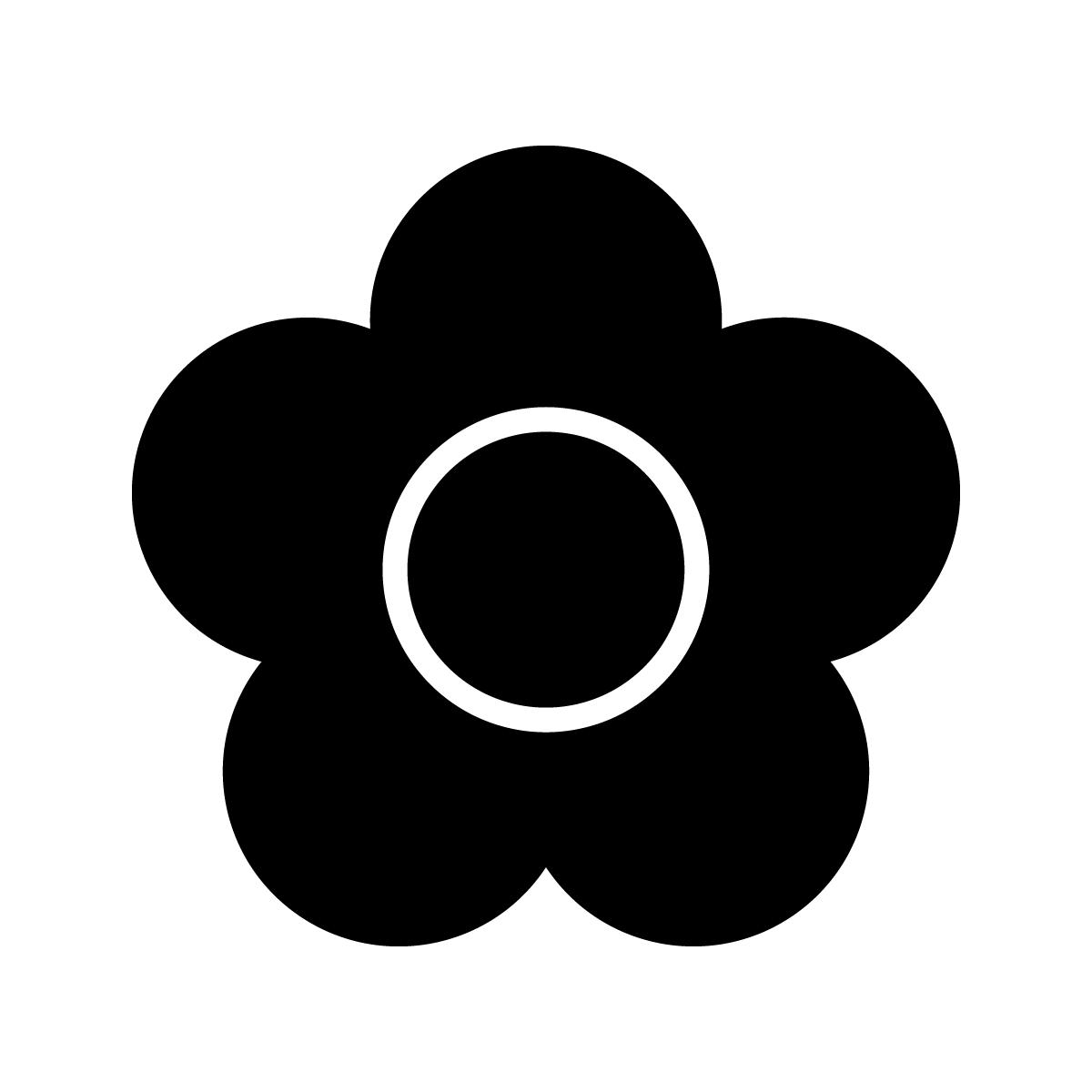 マリクワロゴ