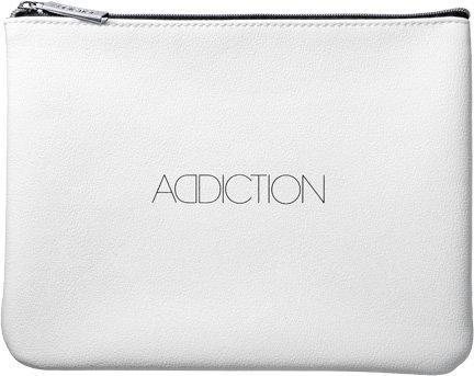 addiction2016コフレ クラッチ