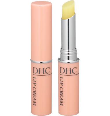 DHC(薬用リップ)