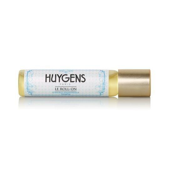 HUYGENS(ホイヘンス) ロールオン