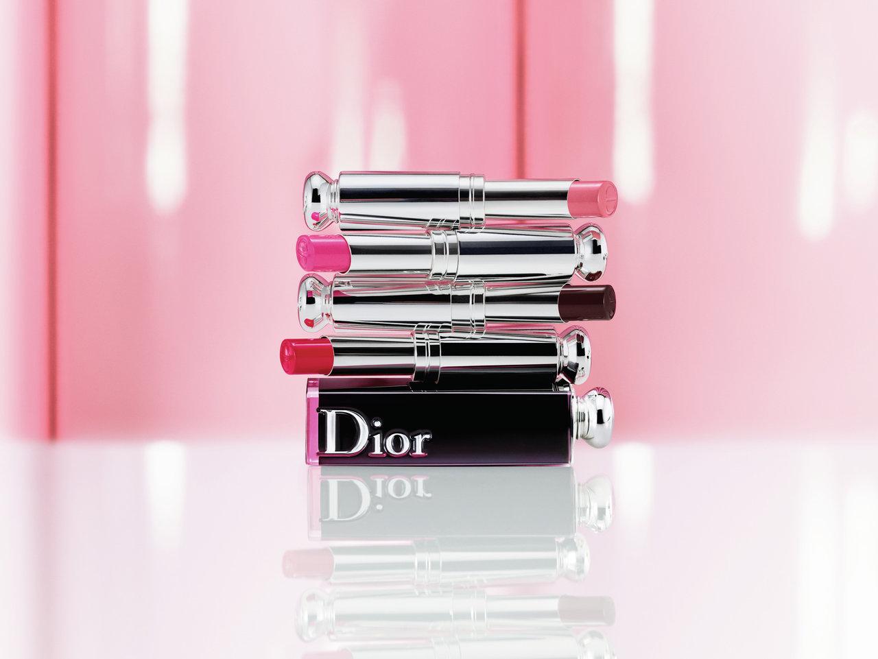 Dior ディオール 新作コスメ
