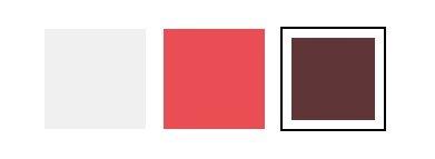 ディオール ネイル 限定色
