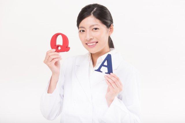 カロリナ酵素プラスに関するQ&A