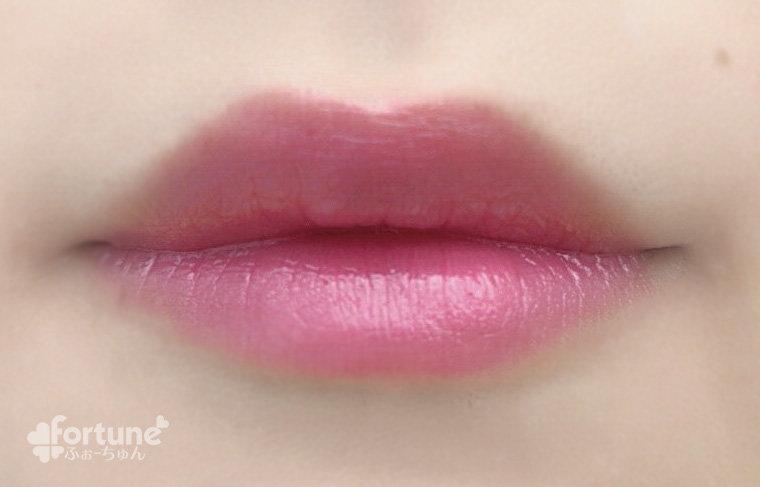 061「ピンク バレリーナ」