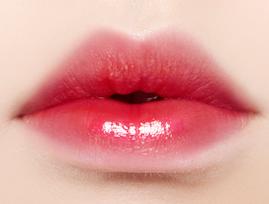 エチュードハウス 唇