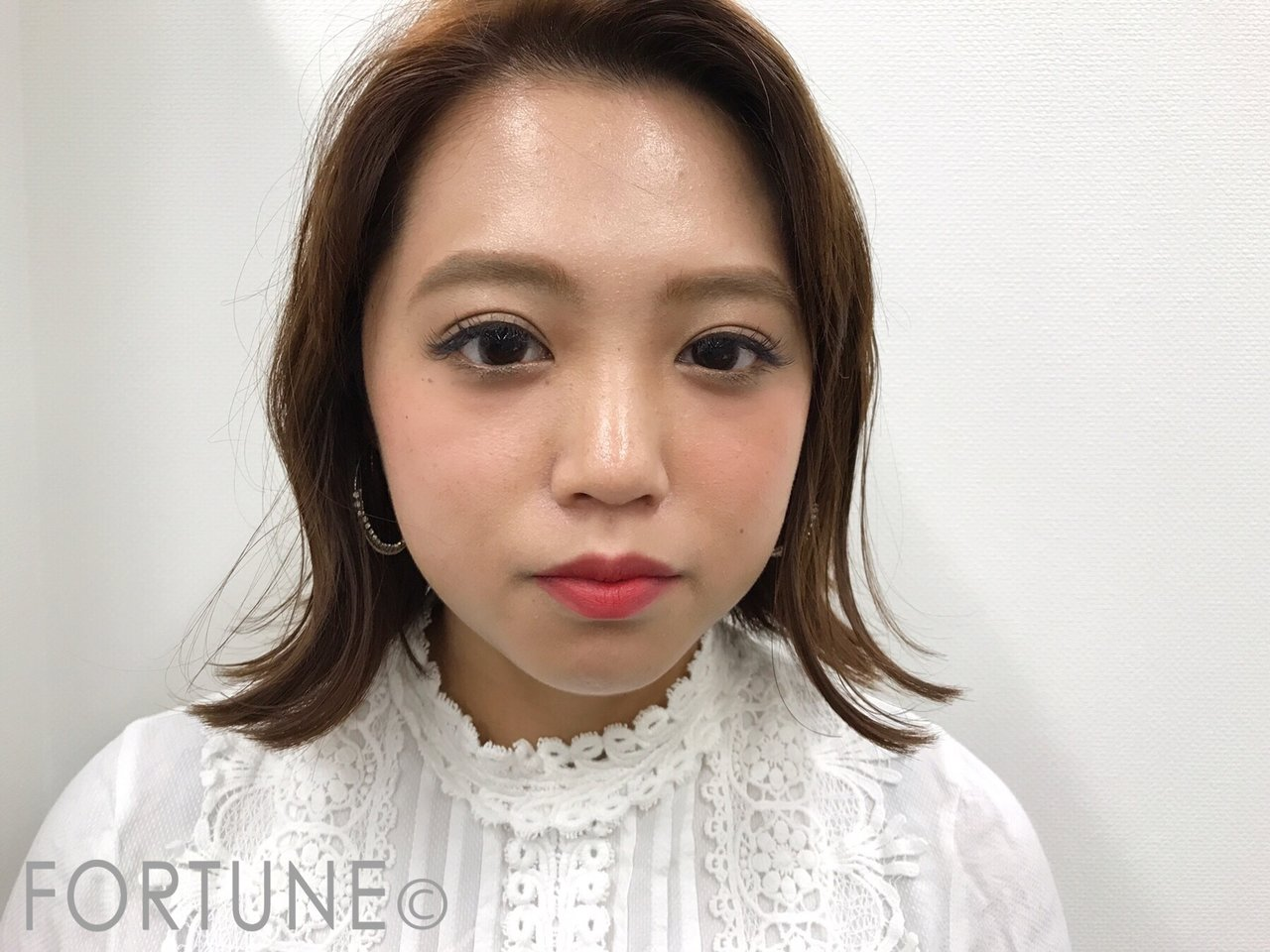GUERLAIN ゲラン KISSKISS MAT キスキスマット 2017 秋冬 新作コスメ マットリップ