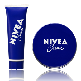 NIVEA ニベア 2017 秋 新作 洗顔フォーム スキンケア