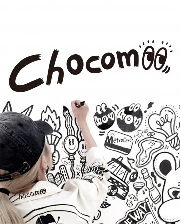 CHOCOMOO