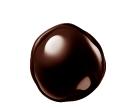ブラウンブラック