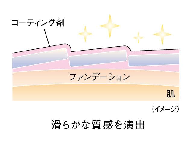 江原道 アイシャドー&チークパレット 自然派コスメ