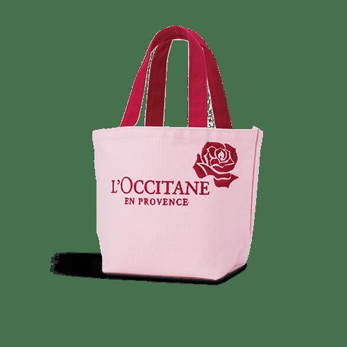 ハッピーバッグ2018|ロクシタン|L'OCCITANE(ロクシタン)