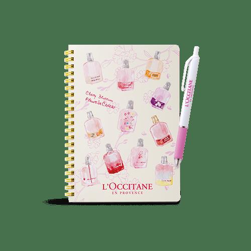 ハッピーバッグ2018|L'OCCITANE(ロクシタン)