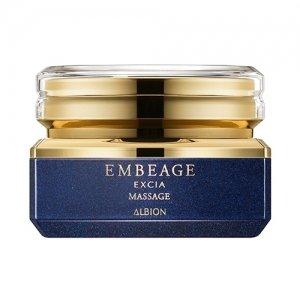EXCIA EMBEAGE | エクシア アンベアージュ