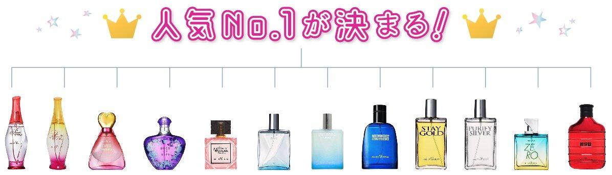 ALTAMODA(アルタモーダ) 香水