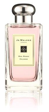 エスティ ローダー 2018秋 新作フレグランス 乳がんキャンペーン #TimeToEndBreastCancer ジョー マローン ロンドン レッド ローズ コロン