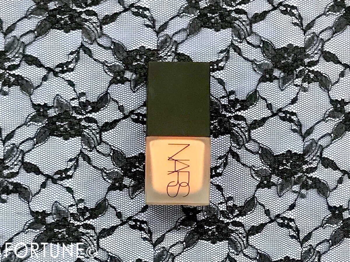 NARS リキッドブラッシュ 5157