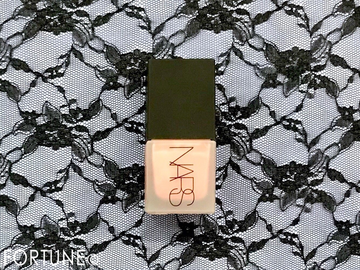 NARS リキッドブラッシュ 5155