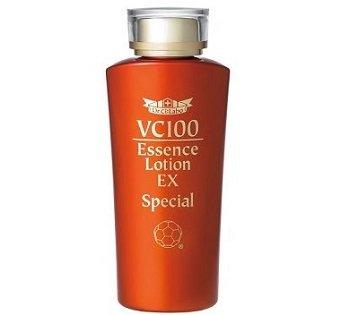 VC100エッセンスローションEXスペシャル ドクターシーラボ 濃厚ビタミンC化粧水
