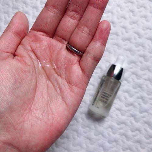 CNP プロポリスエナジーアンプル 美容液