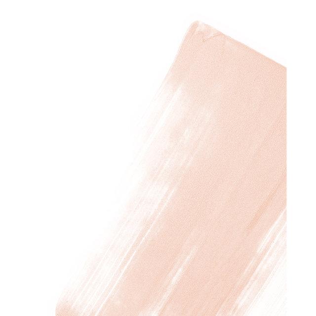 (881640)