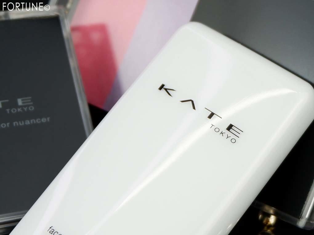 KATE(ケイト)2019秋新作コスメ