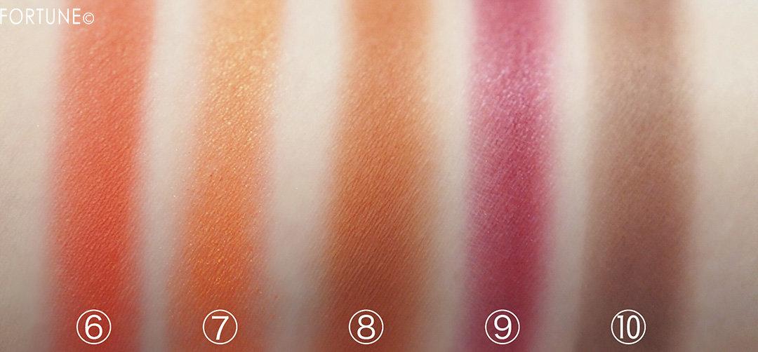 (画像)OTSP02 カラー・シフティング サンド