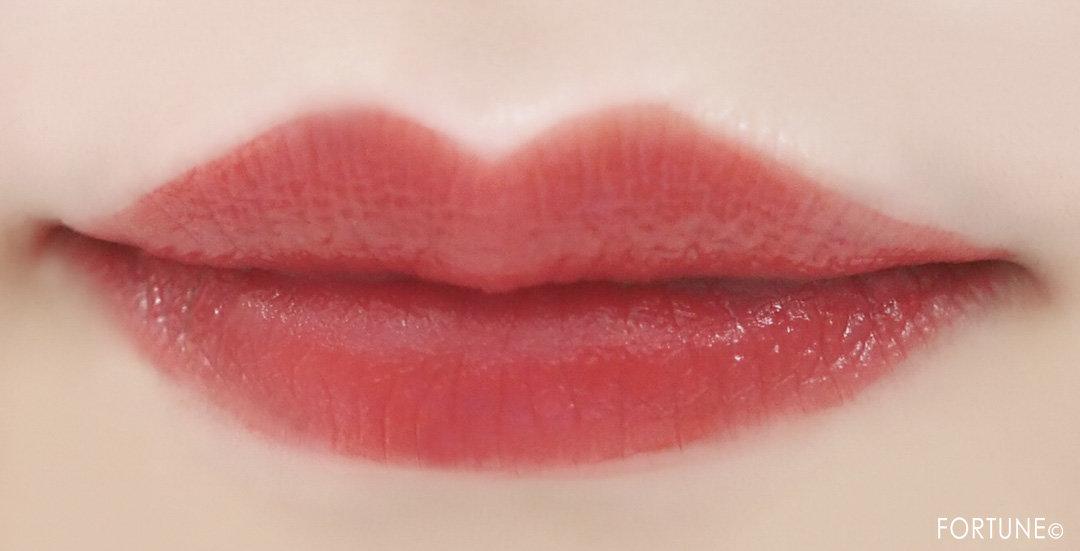 画像:レブロン「キス クラウド ブロッテッド リップ カラー」 020