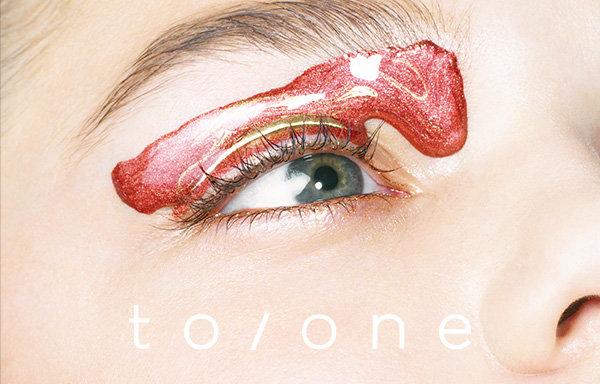 toone