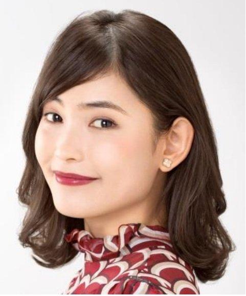 ちふれ 2019秋冬 メイク
