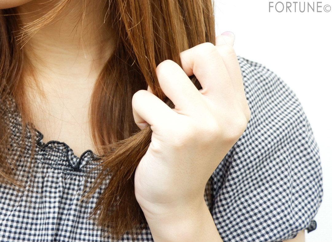 画像:JOEARO(ジョアーロ)乳酸菌×アミノ酸 ジョアーロ モイストヘアマスク