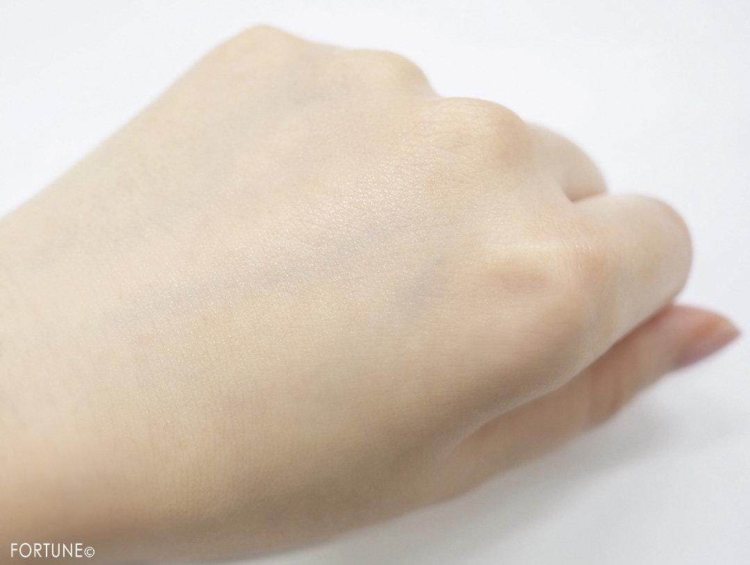 画像:「エリクシール ルフレ バランシング ミルク Ⅰ 」(さらさらタイプ)