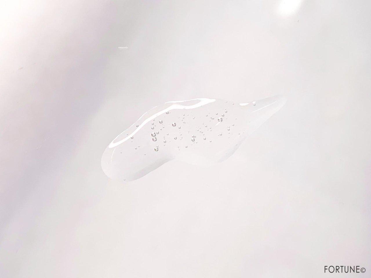 画像:MIMURA(ミムラ)エイジングケア 幹細胞美容液 hitogataスキンセラム