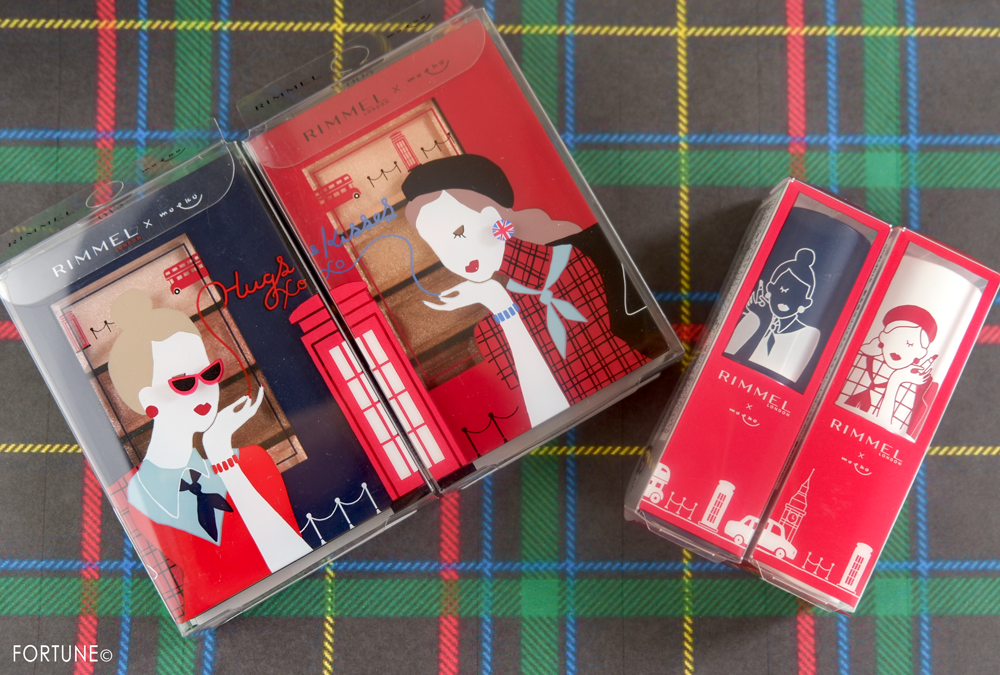 《リンメル×moeko》11/1発売ショコラスウィート アイズMO全2色+マシュマロルック リップスティックMO