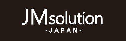 韓国発コスメ/JM solution