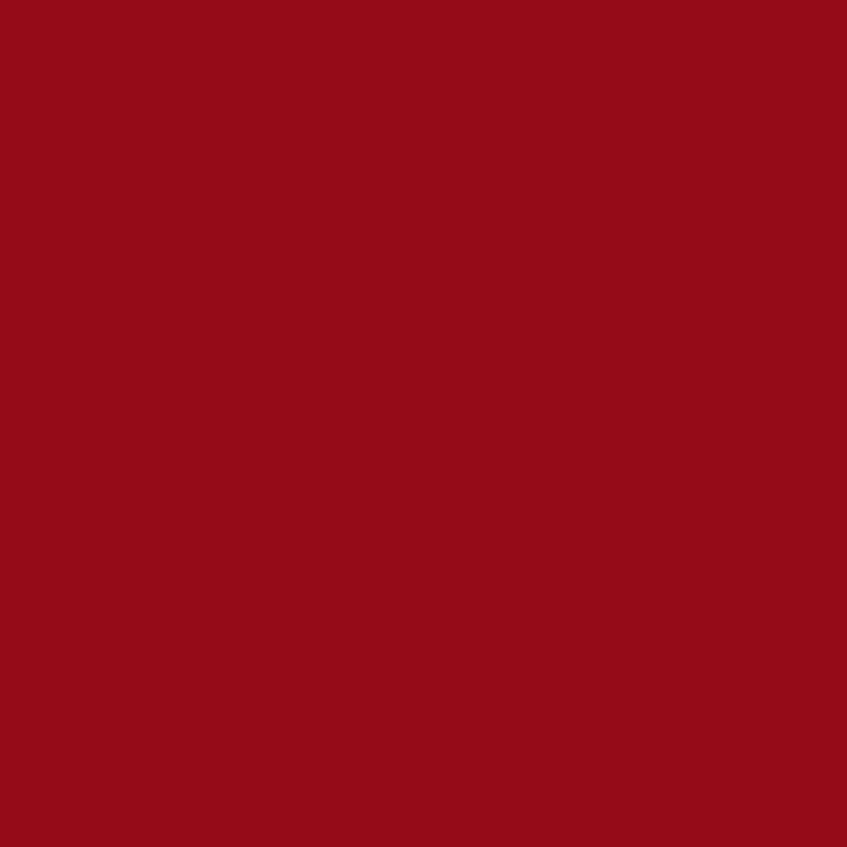 コール・クチュール・ウォータープルーフ スプリングコレクション2020「No.13 ポピー」