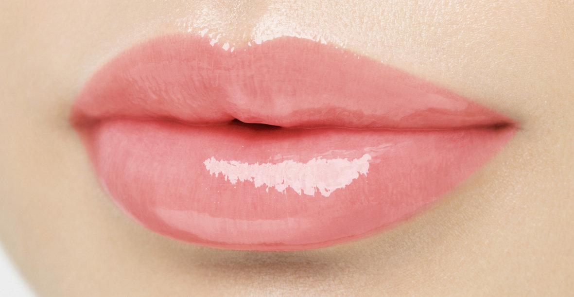 "Paradu Sakuravale Lip ""PK03 Happy Overlapping Dark Cherry Blossoms"""