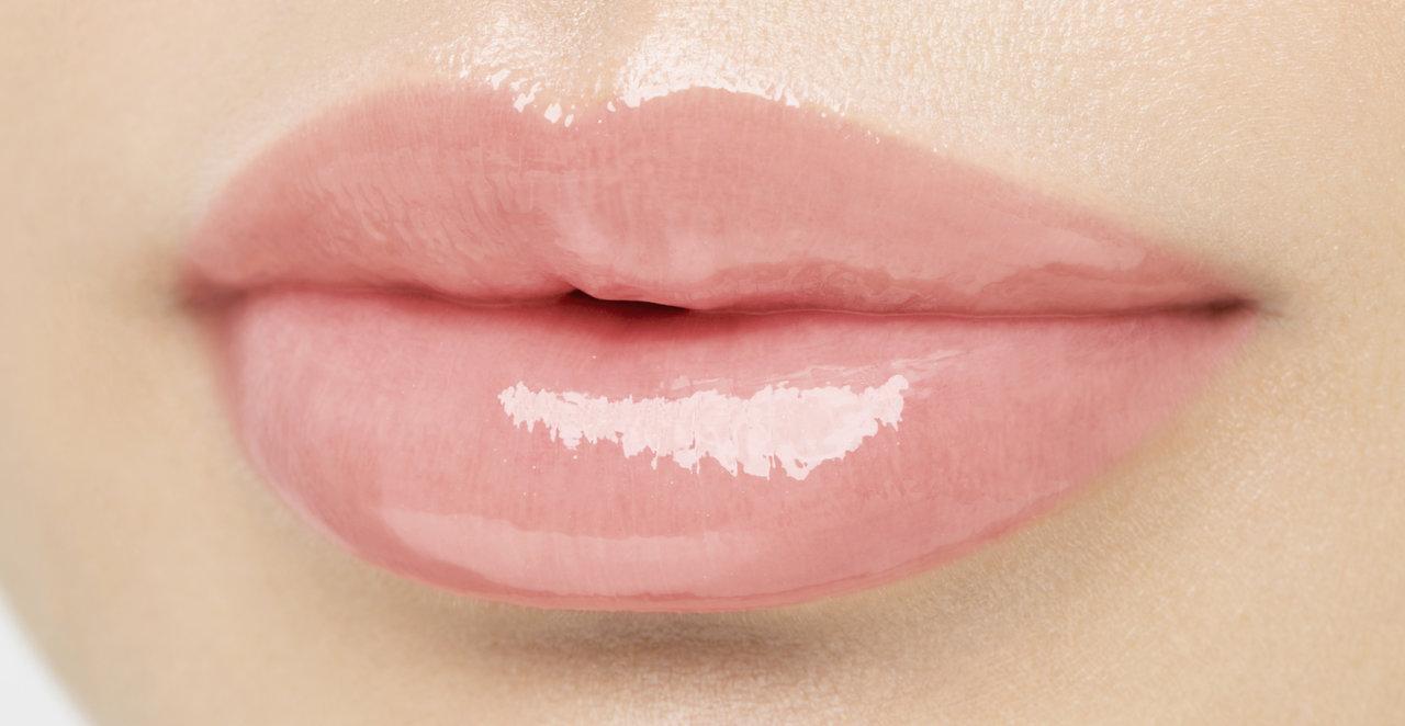 パラドゥ サクラヴェールリップ「PK01 ほんのり桜色」