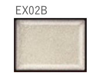 KATE(ケイト) レッドヌードルージュマニア 限定色「EX02B」