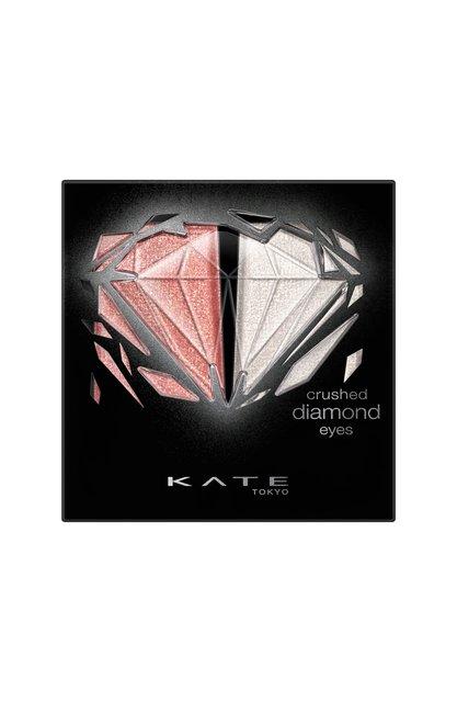KATE(ケイト) クラッシュダイヤモンドアイズ