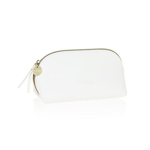 Laline(ラリン) 日本限定 チェリーブロッサム コスメティックバッグ