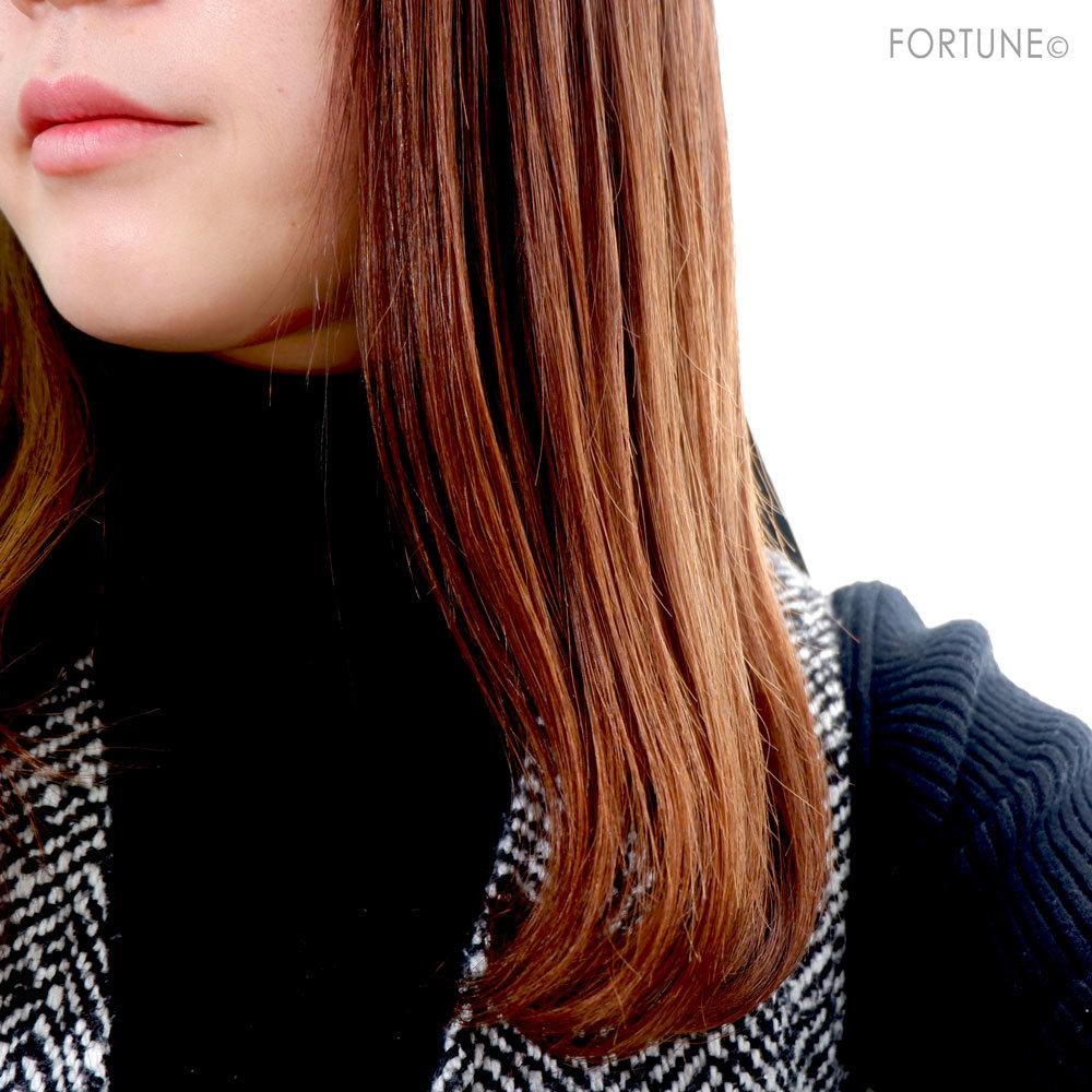 画像:MIMURA(ミムラ)シックスマジッククリーム