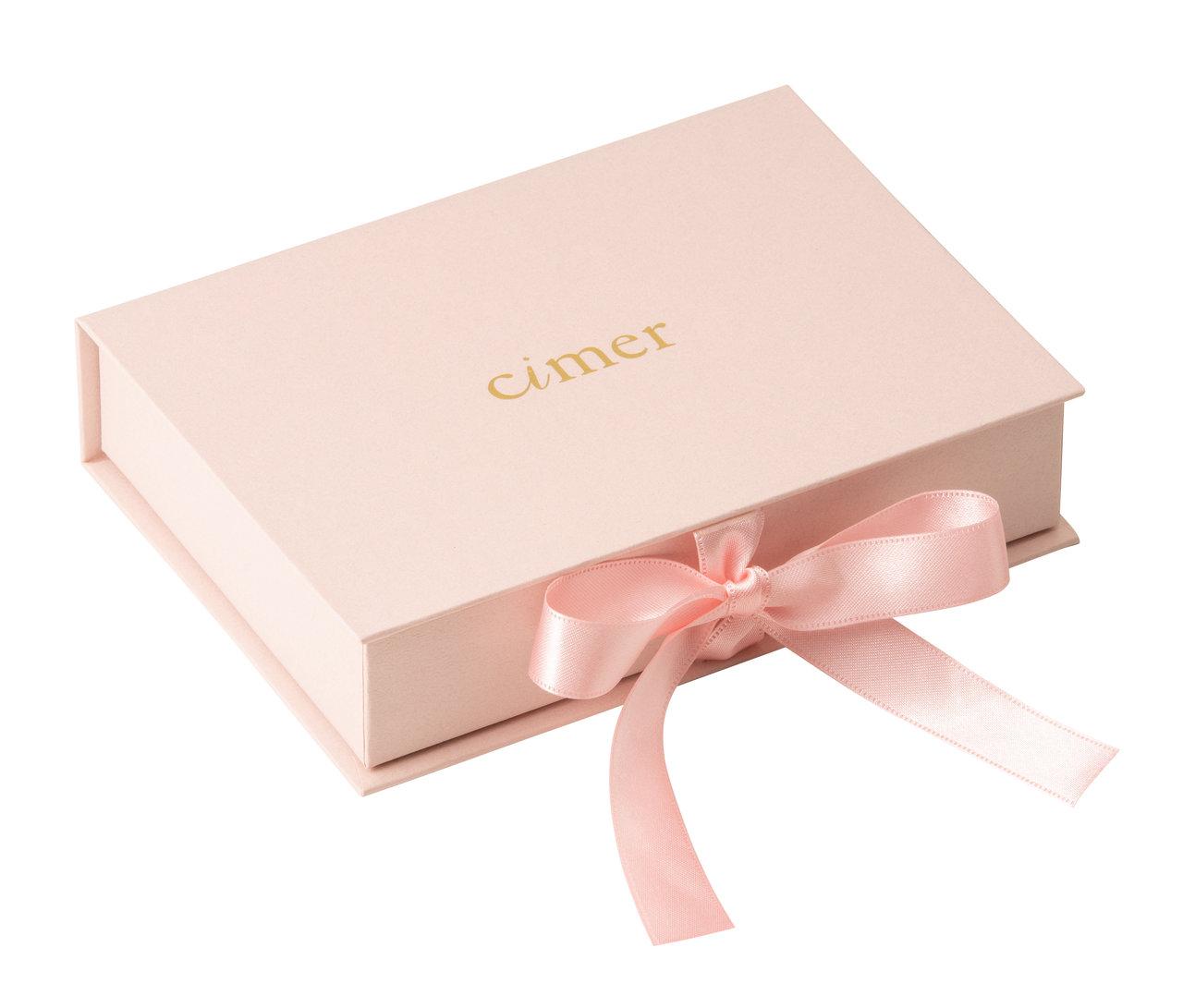 cimer プランパールージュ 初回限定BOX「cimer ルージュコレクション」