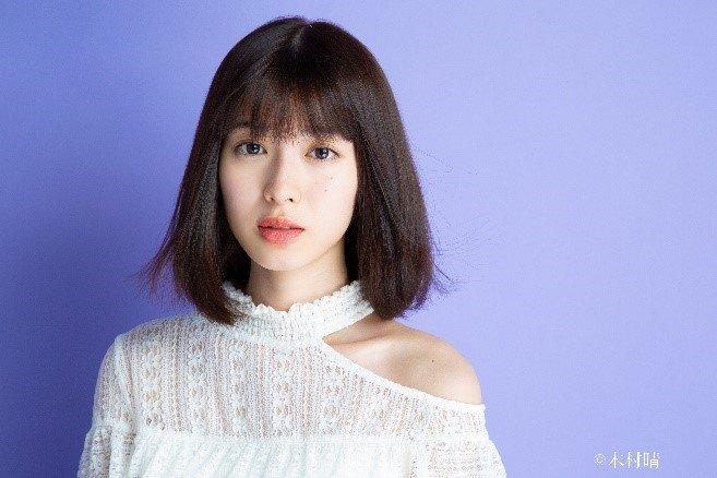 キュレル「ディープモイスチャースプレー」TVCM:花王 キュレル スプレー誕生編