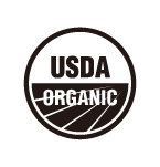 john masters organics(ジョンマスターオーガニック)USDAオーガニック認証