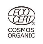 john masters organics(ジョンマスターオーガニック)コスモスオーガニック認証