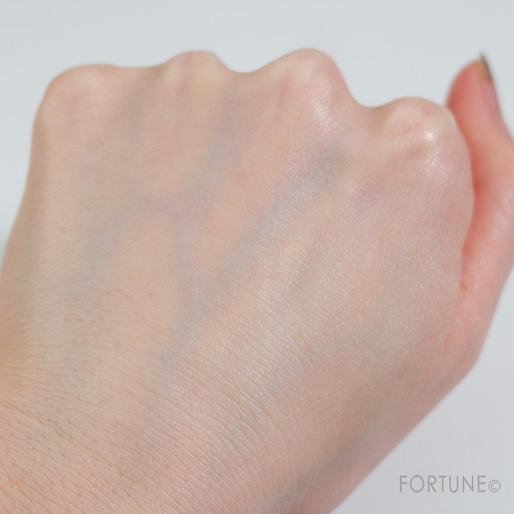 FEMMUE〈ファミュ〉『トーンアップUVクリーム SPF50 PA+++』
