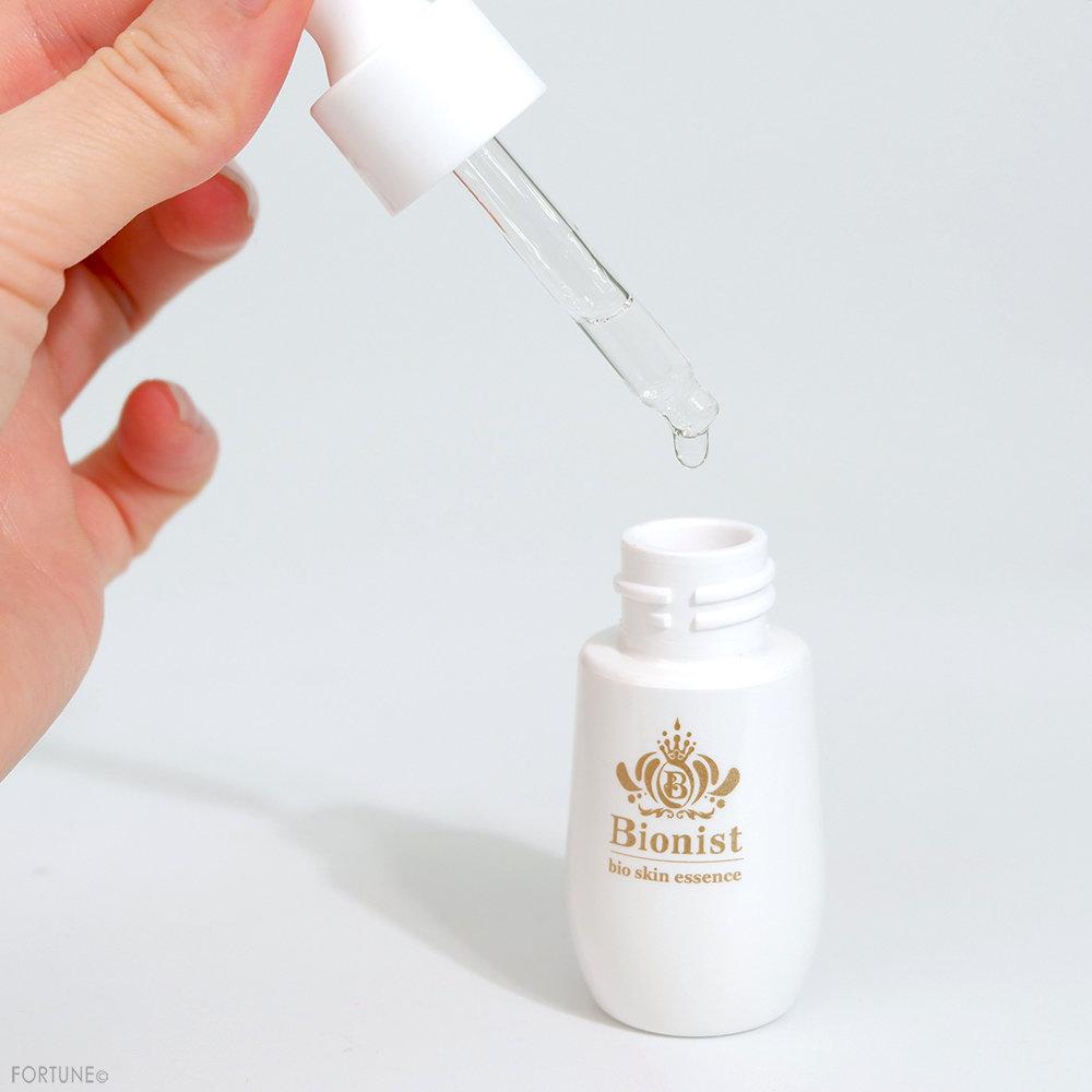 BIONIST(ビオニスト)/BIONIST bio skin essence (ビオニストバイオスキンエッセンス)