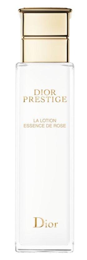 Dior(ディオール) プレステージ ラ ローション エッセンス